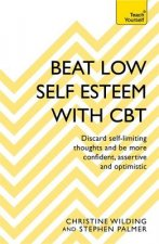 Beat Low Self-Esteem with CBT