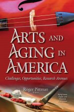 Arts & Aging in America
