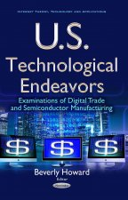 U.S. Technological Endeavors