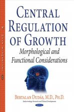 Hypothalamic Regulation of Growth in Humans