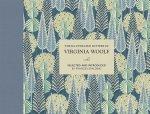 Illustrated Letters of Virginia Woolf