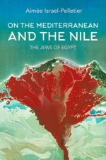 ON THE MEDITERRANEAN & THE NIL