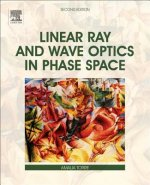 LINEAR RAY & WAVE OPTICS IN PH