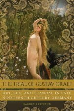 TRIAL OF GUSTAV GRAEF