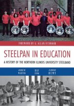 STEELPAN IN EDUCATION