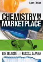 CHEMISTRY IN THE MARKETPLACE 6