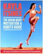 Bikini Body Motivation and Habits Guide