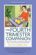 Fourth Trimester Companion