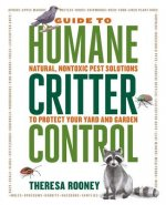 GT HUMANE CRITTER CONTROL