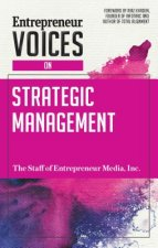 ENTREPRENEUR VOICES ON MGMT