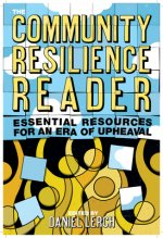 COMMUNITY RESILIENCE READER
