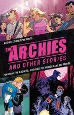 ARCHIES & OTHER STORIES