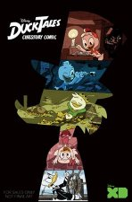 DISNEY DUCKTALES CINESTORY COM