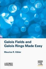 GALOIS FIELDS & GALOIS RINGS M