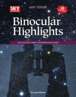 Binocular Highlights Revised & Expanded