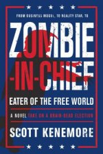 ZOMBIE-IN-CHIEF EATER OF THE F