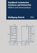 Handbuch technisches Zeichnen und Entwerfen