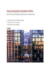 Swiss Valuation Standard (SVS)