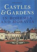 Castles & Gardens in Bohemia and Moravia