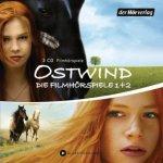 Ostwind Die Filmhörspiele 1 + 2