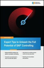 Expert tips to Unleash the Full Potential of SAP Controlling