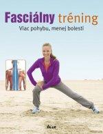 Fasciálny tréning