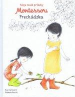 Montessori Prechádzka
