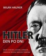 Hitler den po dni