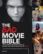 Bad Movie Bible