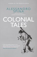 Confines of the Shadow: Colonial Tales