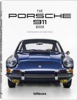 Porsche 911 Book