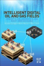 INTELLIGENT DIGITAL OIL & GAS