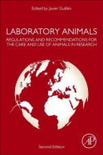 LAB ANIMALS 2/E