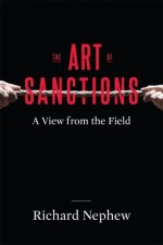 Art of Sanctions