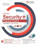 COMPTIA SECURITY+ CERTIFICATIO