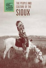 The People and Culture of the Sioux
