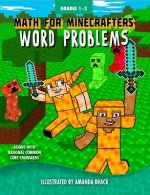 MATH FOR MINECRAFTERS WORD PRO