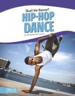 Shall We Dance? Hip-Hop Dance