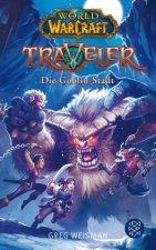 World of Warcraft: Traveler 2. Die Goblin-Stadt