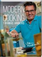 Modern Cooking