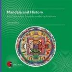 Mandala and History
