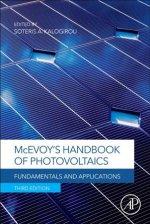 McEvoy's Handbook of Photovoltaics