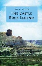 Castle Rock Legend