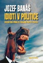 Idioti v politice