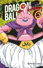 Dragon Ball Color Bu 03