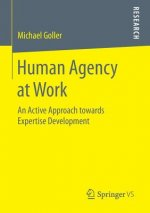 Human Agency at Work