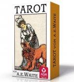 Premium Tarot von A.E. Waite
