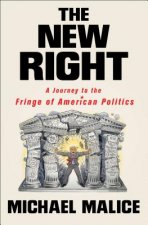 New Right