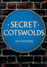Secret Cotswolds