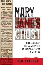 MARY JANES GHOST